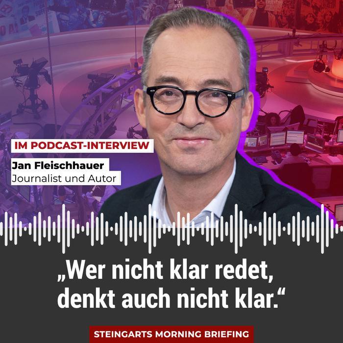 20190904_Fleischhauer_Banner