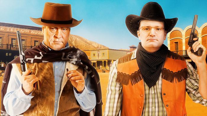 20200630-header-morning-briefing-me dia-pioneer-spahn-söder-cowboy
