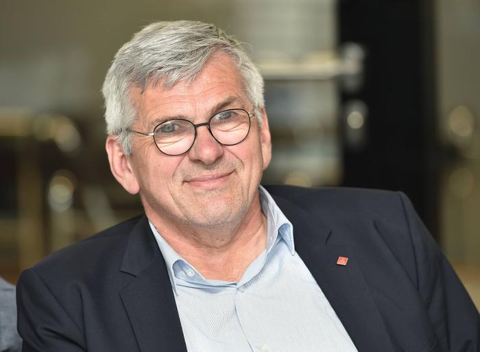 Jörg_Hofmann_IGMetall