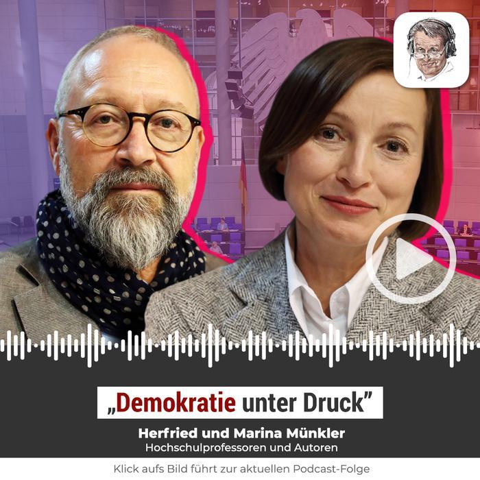 20191031_Münkler_Banner (2)