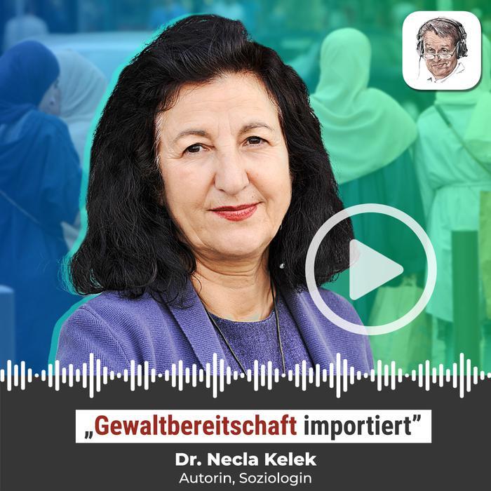 20191203_Podcast_Kelek zitat