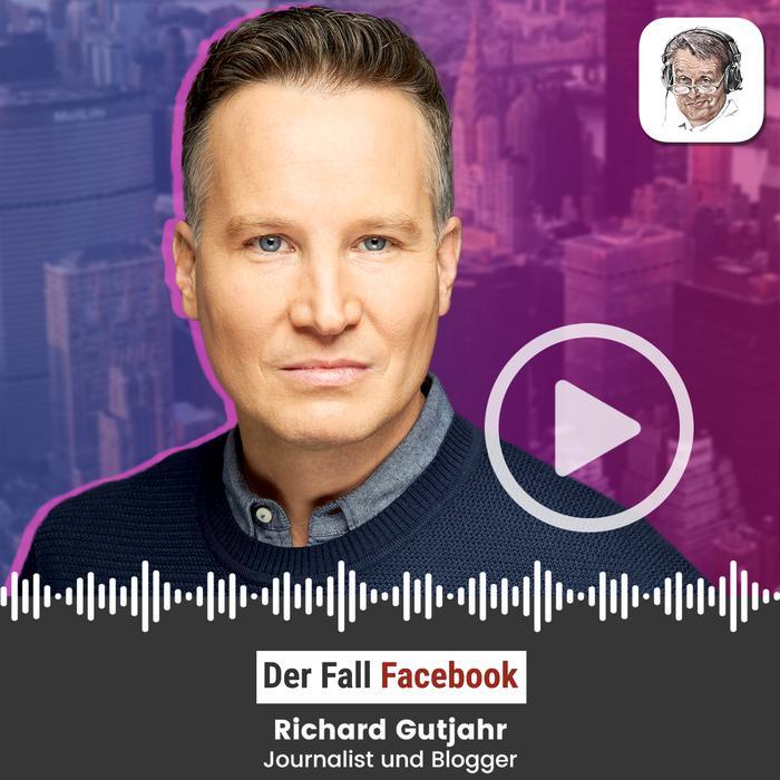 20200213_Podcast_Gutjahr_zitat