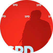 20190903_SPD_Kreis2