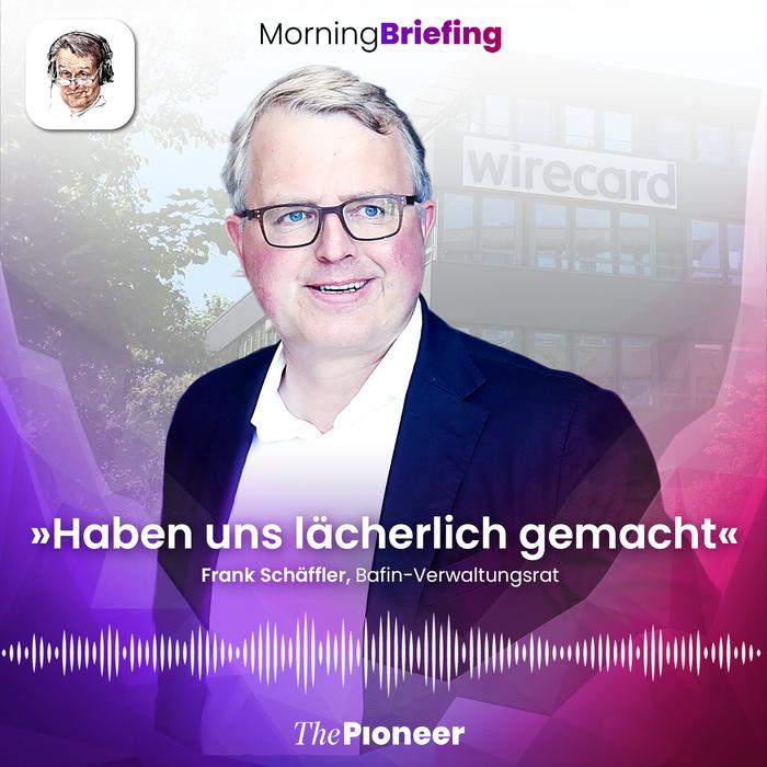 20200629-podcast-morning-briefing-mediapioneer-schäffler_SMALL zitat