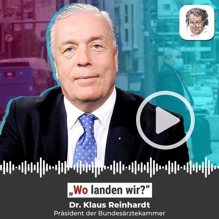 20200325_Podcast_Reinhardt_Zitat