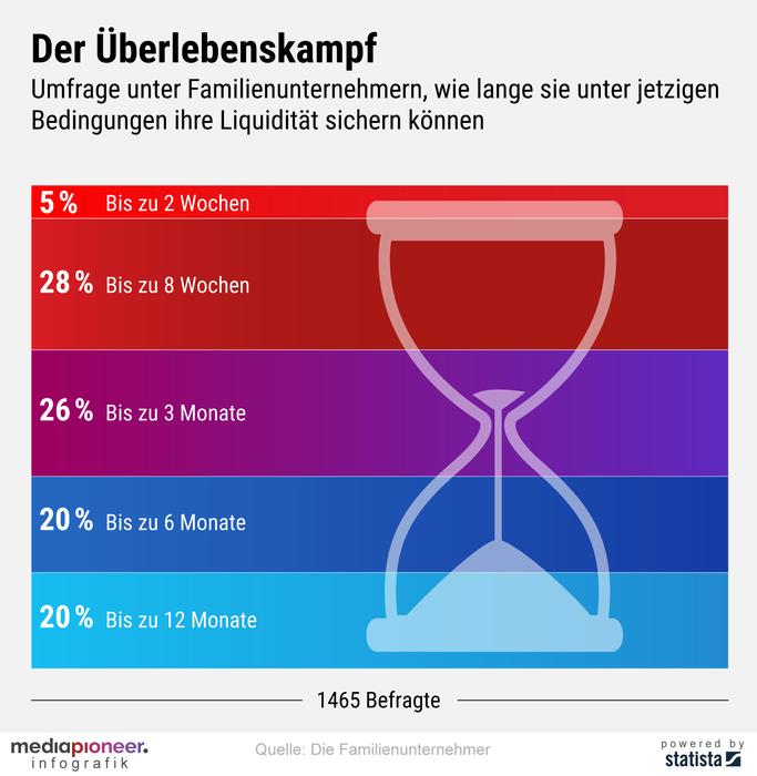 200401-infografik-media pioneer-ueberlebenskampf