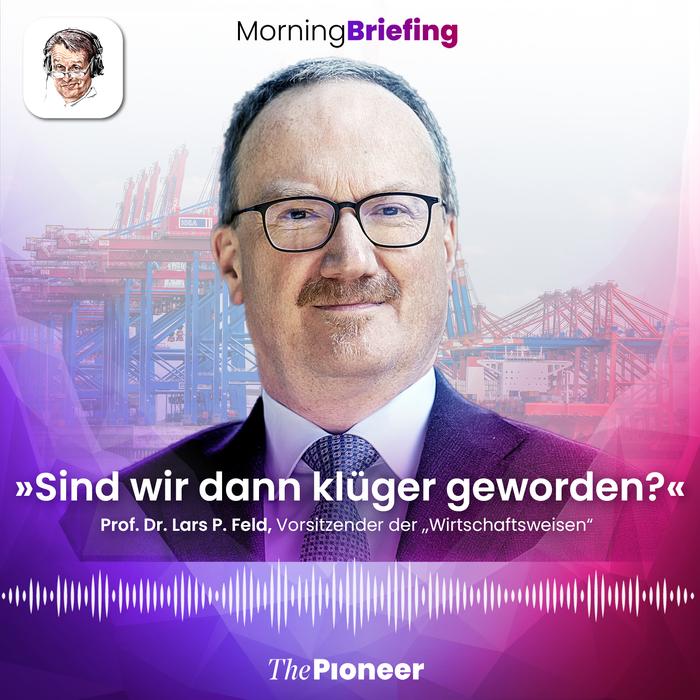 20200630-podcast-morning-briefing-media-pioneer-feld_SMALL zitat