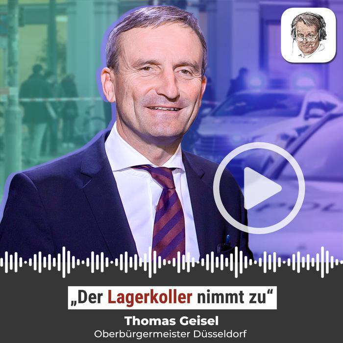 20200326_Podcast_Geisel_Zitat