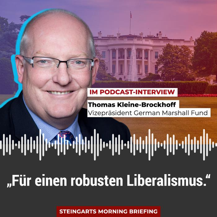 20190917_Kleine-Brockhoff_Banner (1)