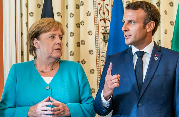 Merkel_und_Macron_tr_63018701edited
