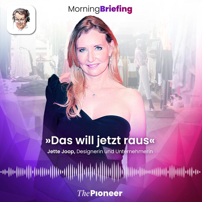 20200618-podcast-morning-briefing-media-pioneer-joop_SMALL zitat