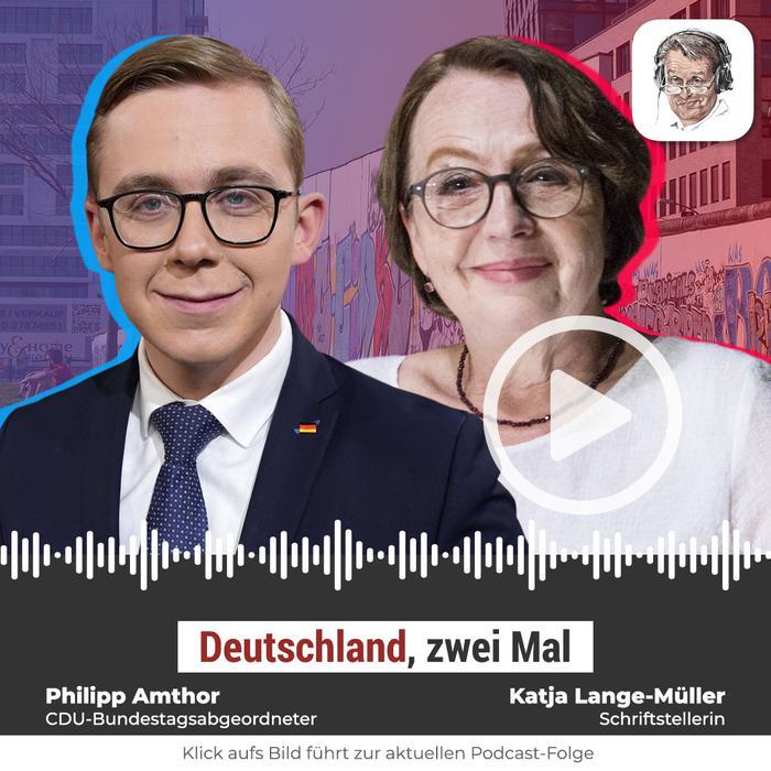 20191004_Amthor-Lange_Banner