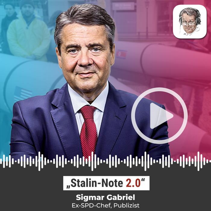 20200511-podcast-banner-morning-briefing-media-pioneer-gabriel_zitat