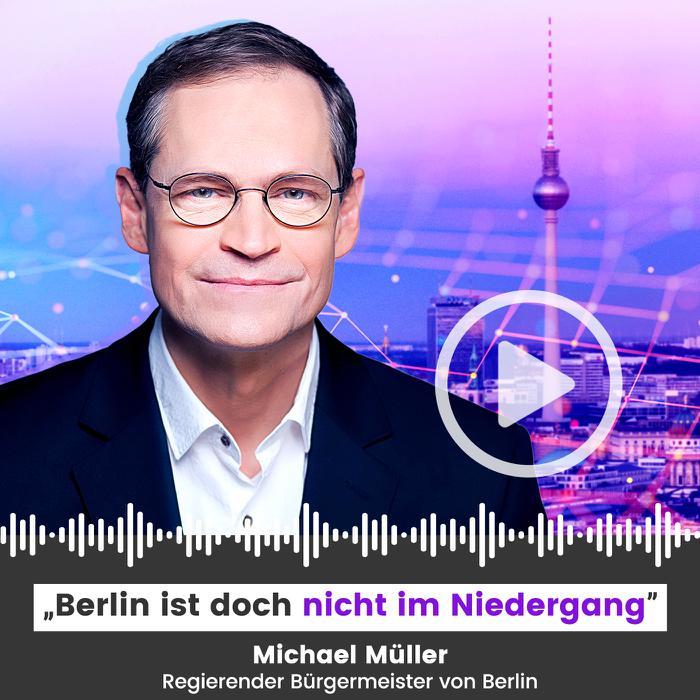 20200312_Tech_Podcast_Müller