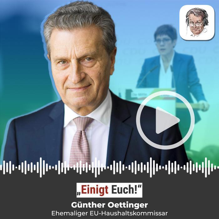 20200211_Podcast_Oettinger_zitat