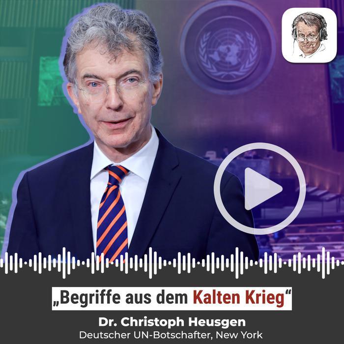 20200217_Podcast_Heusgen_zitat