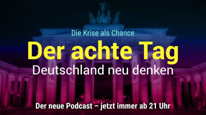 20200316_Sonder_Podcast_