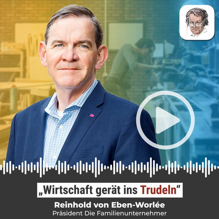20200401_Podcast_Eben-Worlée_Zitat2