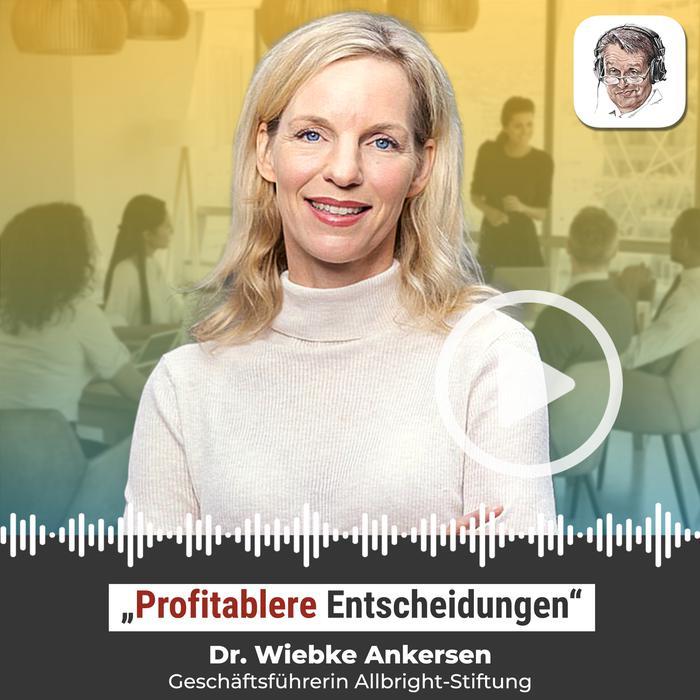 20200610-podcast-morning-briefing-media-pioneer-ankersen_SMALL zitat