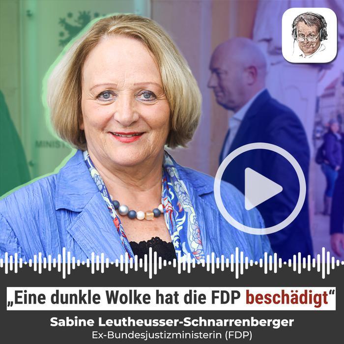 20200207_Podcast_Leutheusser-Schnarrenberger_zitat