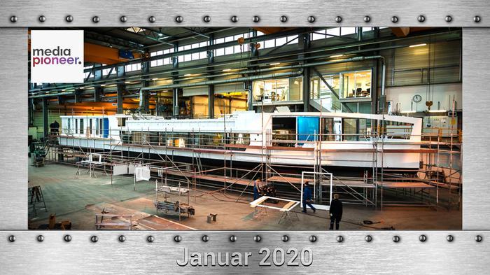 20200207_Schiffgrafik_3