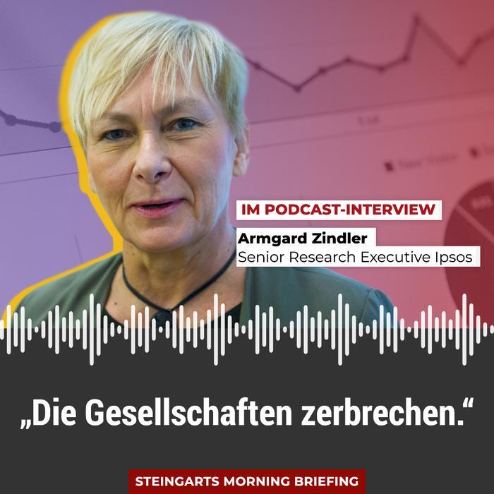 20190906_Zindler_Banner (1)