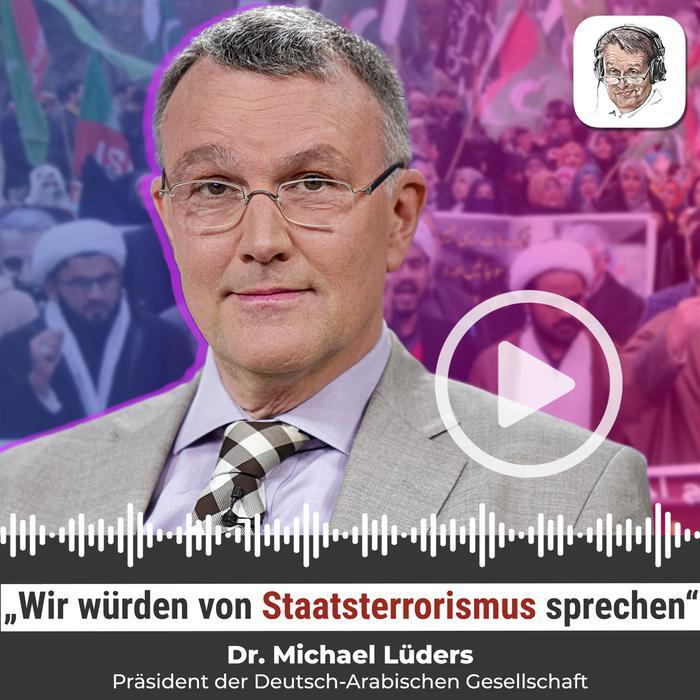 20200107_Podcast_Lüders_zitat
