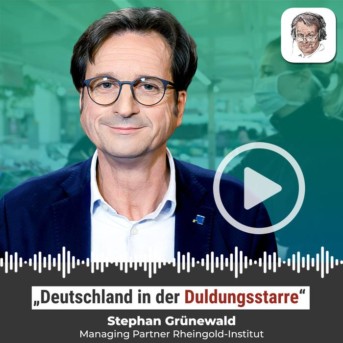 20200420_Podcast_Grünewald_zitat