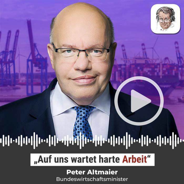 20200612-podcast-morning-briefing-media-pioneer-altmaier_SMALL zitat