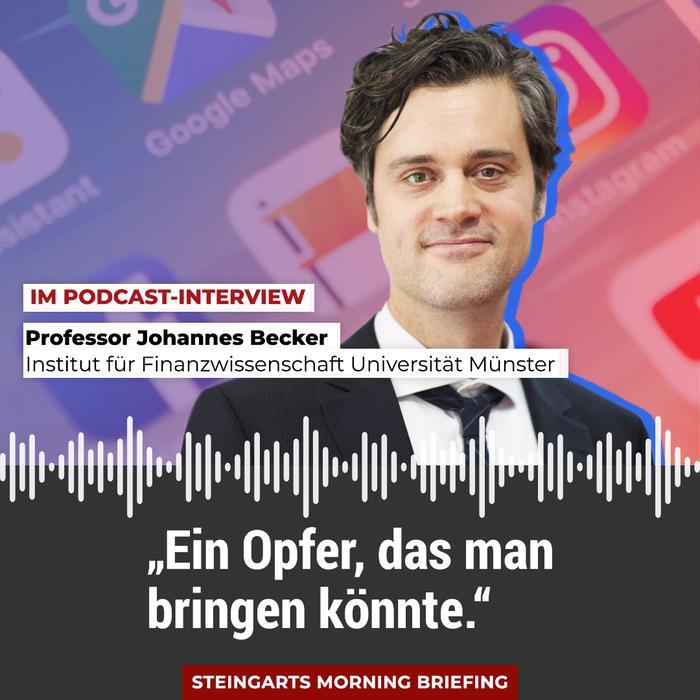 20190909_Becker_Banner (2)
