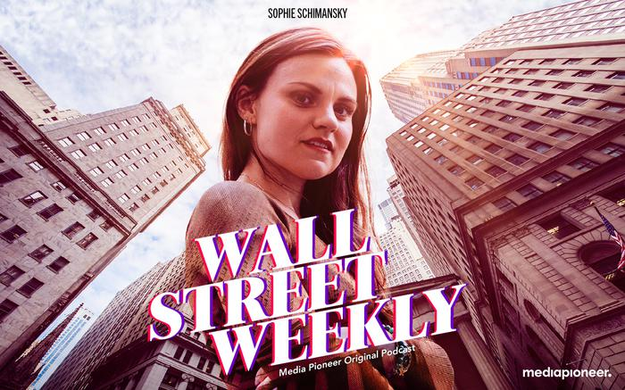 Wall_Street_Weekly_Quer (1)
