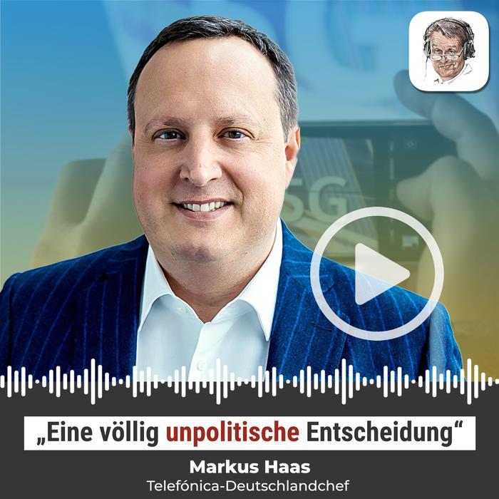 20200602-podcast-morning-briefing-media-pioneer-haas_SMALL zitat