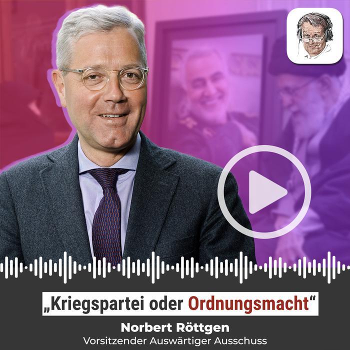20200109_Podcast_Röttgen_zitat