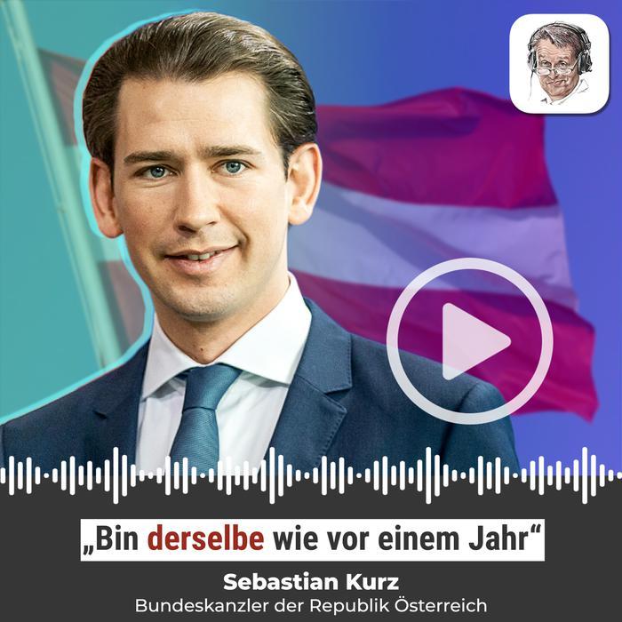 20200204_Podcast_Kurz_zitat