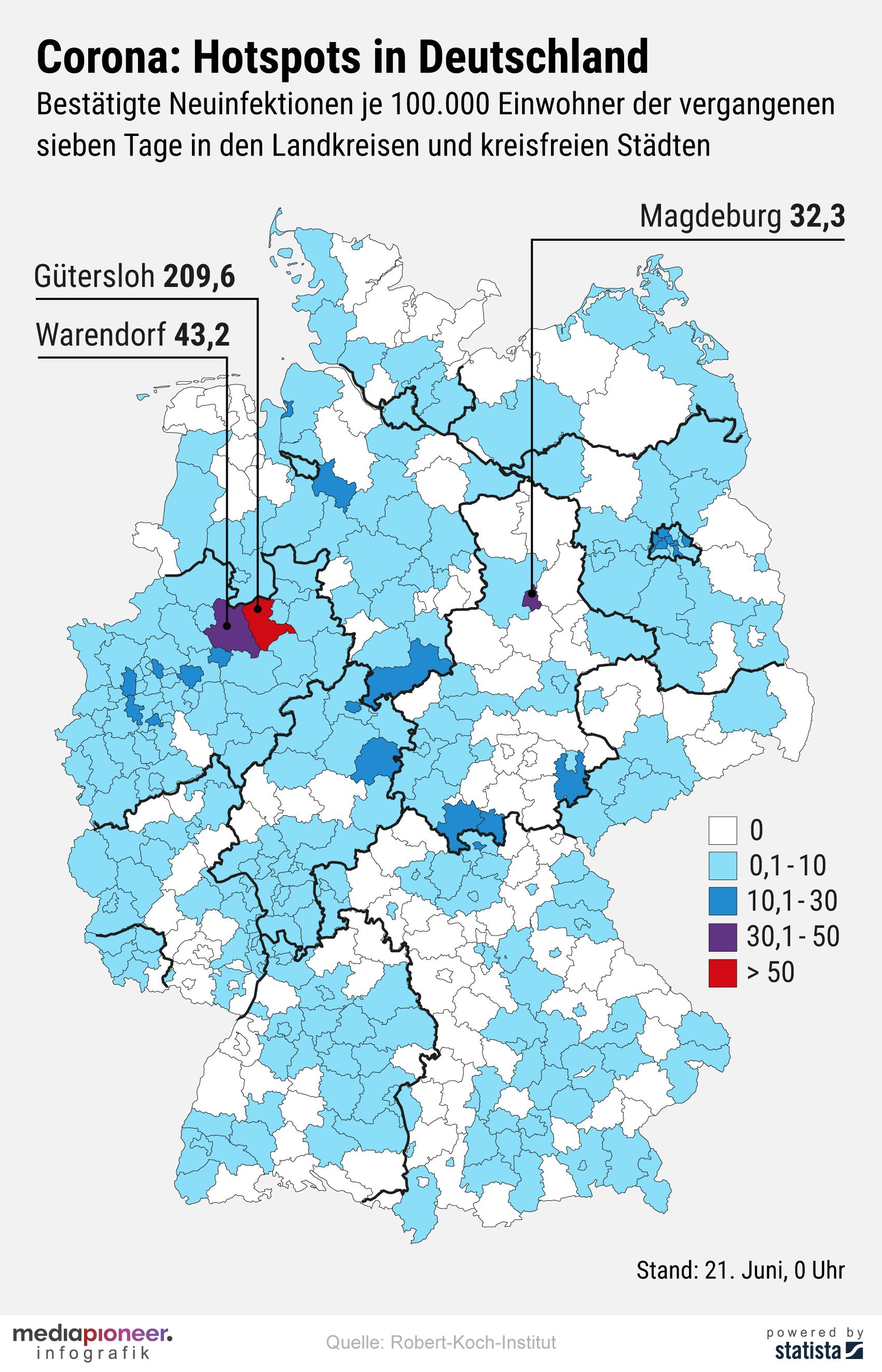 20200622-infografik-media-pioneer-Coronafälle