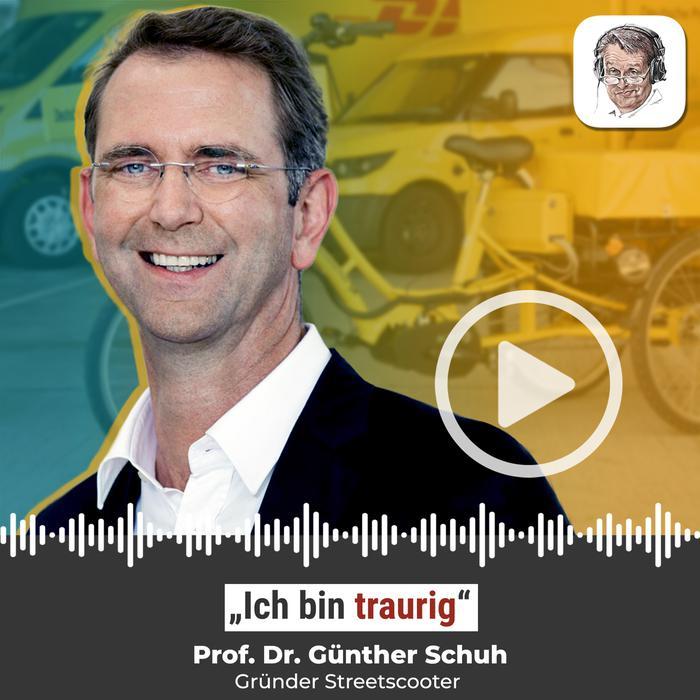 20200303_Podcast_Schuh_zitat