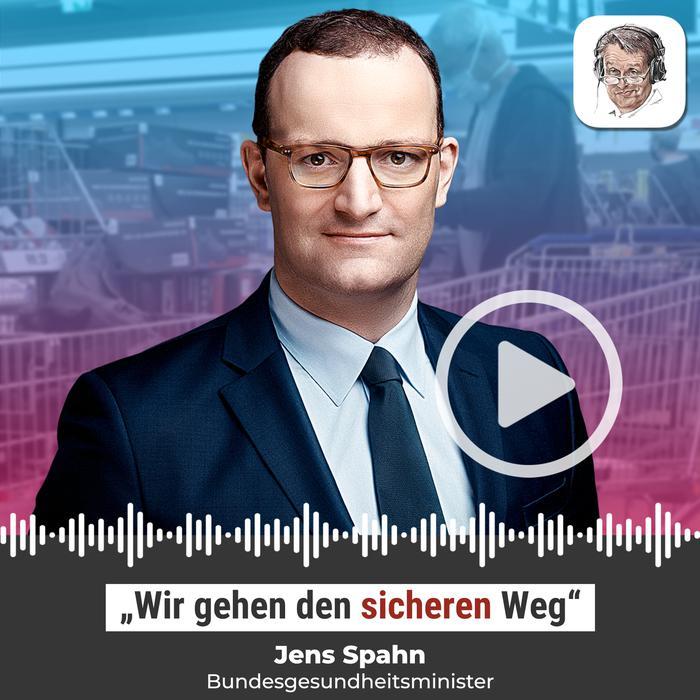 20200611-podcast-morning-briefing-media-pioneer-spahn_SMALL zitat