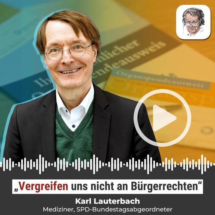 20200110_Podcast_Lauterbach_zitat