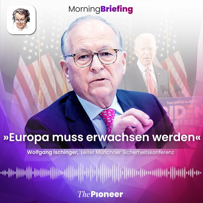 20200623-podcast-morning-briefing-media-pioneer-ischinger zitat