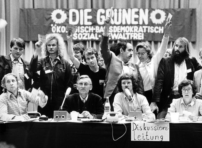 Parteitag1980