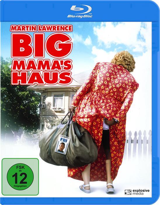 BIG-MAMAS-HAUS-BD-2D