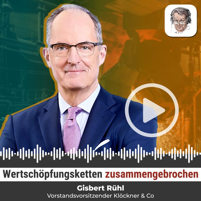 20200326_Podcast_Rühl_Zitat