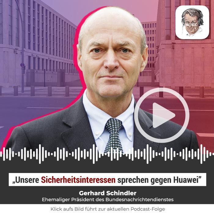 20191106_Schindler_Banner