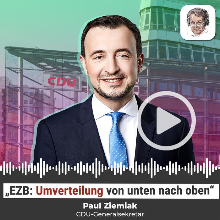 20191120_Podcast_Ziemiak zitat