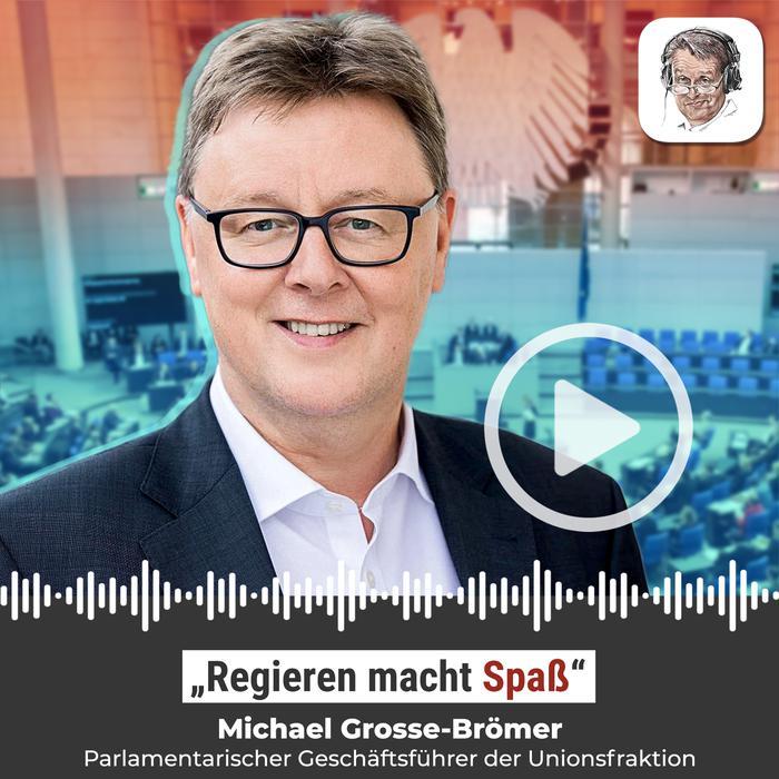 201220_Podcast_Grosse-Broehmer_zitat