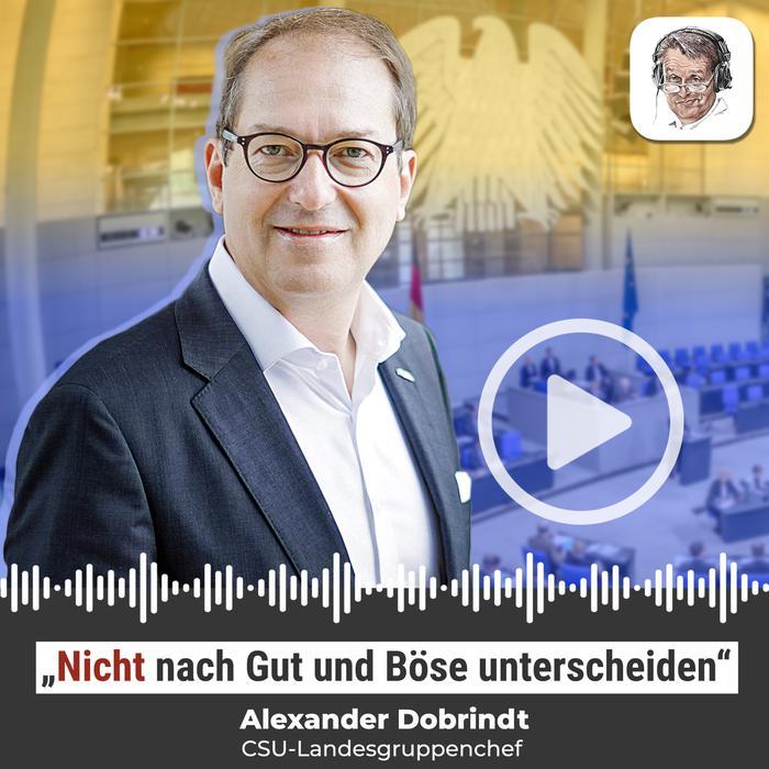 20200106_Podcast_Dobrindt_zitat