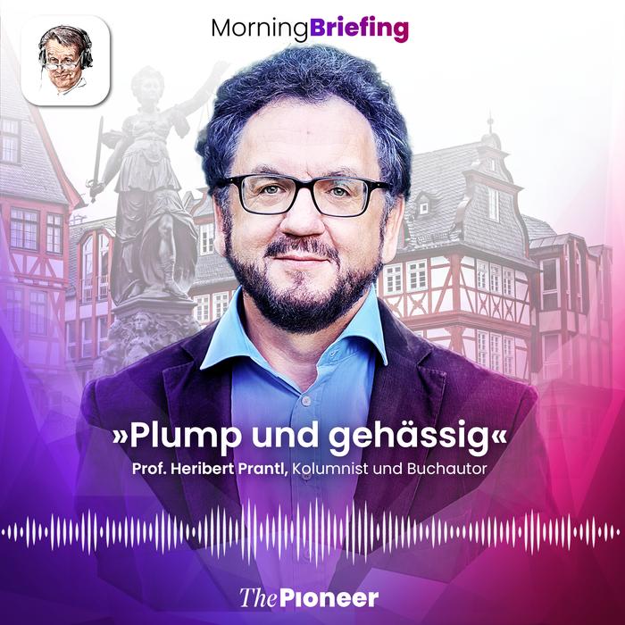 20200624-podcast-morning-briefing-media-pioneer-prantl_SMALL zitat