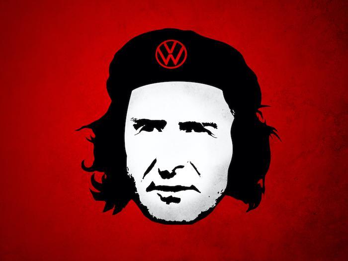 Diess_Guevara