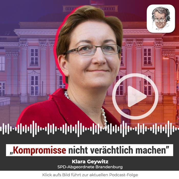 20191028_Geywitz_Banner (1)