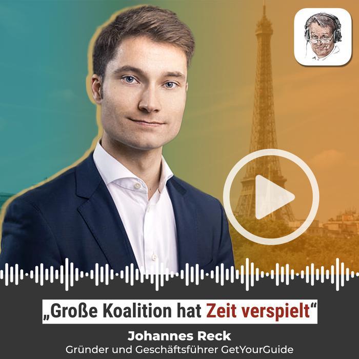 20200203_Podcast_Reck_zitat